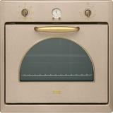 Духовой шкаф электрический Franke CM 85 M OA