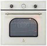 Духовой шкаф электрический Lex EDM 070C IV