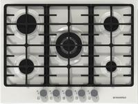 Варочная панель газовая MAUNFELD MGHE.75.78W