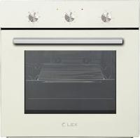 Духовой шкаф электрический Lex EDM 070 IV LIGHT