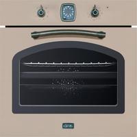 Духовой шкаф электрический Korting OKB 481 CRSK