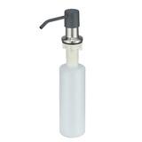 Дозатор жидкого мыла Granula GR-1403