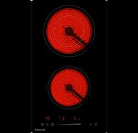 Варочная панель злектрическая Graude EK 30.0 S