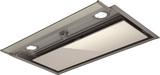 Вытяжка встраиваемая ELICA BOX IN PLUS IXGL/A/120
