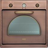Духовой шкаф электрический Franke CM 85 M CO