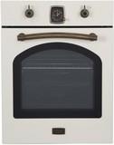 Духовой шкаф электрический KortingOKB 4941 CRB