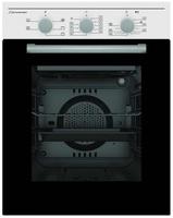 Духовой шкаф электрический Schaub Lorenz SLB EW4610