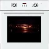 Духовой шкаф электрический Midea MO 47000 GW