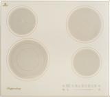 Варочная поверхность электрическая Kuppersberg ECS 603 C