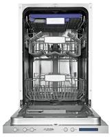 Посудомоечная машина Krona BI 45 KAMAYA