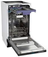 Посудомоечная машина Krona BI 45 KASKATA