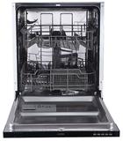 Посудомоечная машина Krona BI 60 DELIA