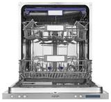 Посудомоечная машина Krona BI 60 KAMAYA