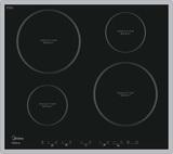 Варочная панель индукционная Midea MIH64516X