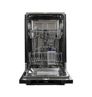 Посудомоечная машина встраиваемая Lex PM 4552