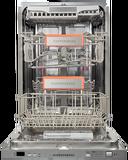 Посудомоечная машина Kupprsberg GS 4533