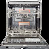 Посудомоечная машина Kupprsberg GS 6020