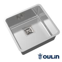 Мойка Oulin OL-0363