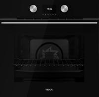 Духовой шкаф электрический Teka HLB 8600 NIGHT RIVER BLACK
