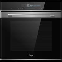 Духовой шкаф электрический Midea MO92170CGB