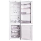 Холодильник встраиваемый MAUNFELD MBF.177NFW