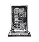 Посудомоечная машина встраиваемая Lex PM 4572