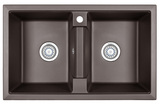 Мойка для кухни Granula GR-8101