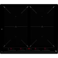 Варочная поверхность индукционная Teka IZF 6424