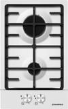 Панель газовая MAUNFELD MGHE.32.73W
