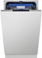 Посудомоечная машина встраиваемая Midea MID45S900