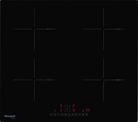Варочная поверхность индукционная Weissgauff HI 640 BS