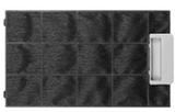 Угольный фильтр Konigin KFCC 60