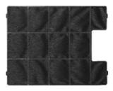 Угольный фильтр Konigin KFCC 65