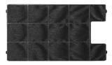 Угольный фильтр Konigin KFCC 90