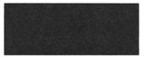 Угольный фильтр Konigin KFCM 110