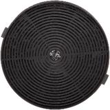 Угольный фильтр Konigin KFCR 160