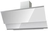 Вытяжка кухонная Krona IRIDA 900 white sensor