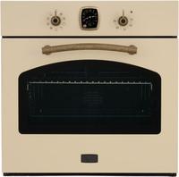 Духовой шкаф электрический Korting OKB 481 CRB