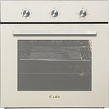 Духовой шкаф электрический Lex EDM 070 IV