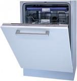 Посудомоечная машина встраиваемая Midea MID60S100