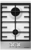 Панель газовая MAUNFELD MGHG.32.21W