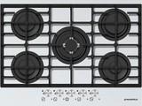 Панель газовая MAUNFELD MGHG.75.13W