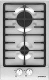 Панель газовая MAUNFELD MGHS.32.73S