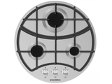 Панель газовая MAUNFELD MGHS.53.71S