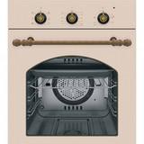 Духовой шкаф электрический MBS DE-453IV