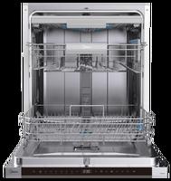 Посудомоечная машина встраиваемая Midea MID60S710