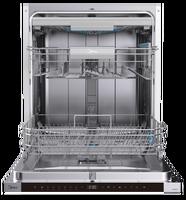 Посудомоечная машина встраиваемая Midea MID60S970