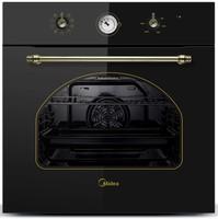Духовой шкаф электрический Midea MO 58100 RGB-B