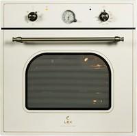 Духовой шкаф электрический Lex EDM 6073 С IV LIGHT