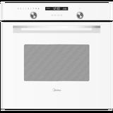 Духовой шкаф электрический Midea MO78101CGW
